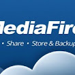 Mediafire brings out its own Android app
