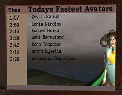 avatar games_024
