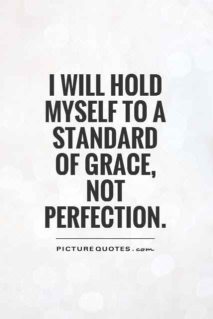Standards Quotes Standards Sayings Standards Picture Quotes