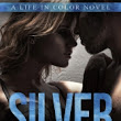 Backlist Sale: Silver Heart & Anywhere
