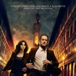 Watch Inferno Full Movie Online Putlocker