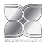 140x40_logo