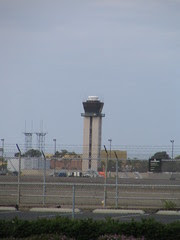 SAN Control Tower