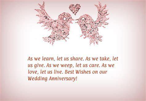 5th Wedding Anniversary Quotes. QuotesGram
