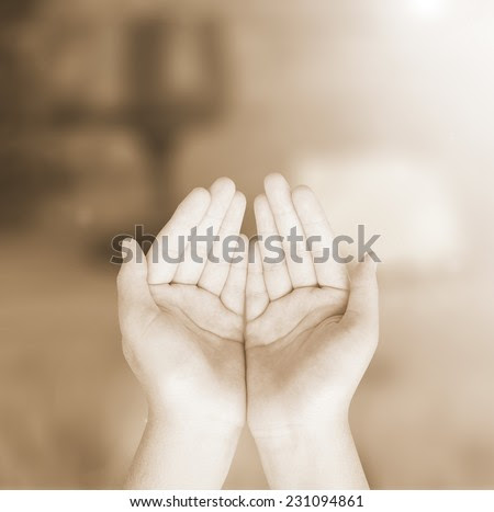 Pin Old Man Praying Over Loaf Of Bread Images To Pinterest