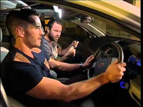 Car Videos | Car Video Clips | CarBay