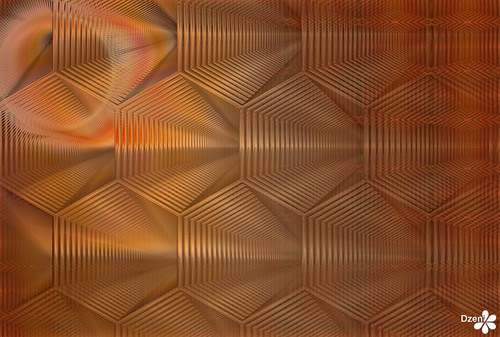 Copper Scales