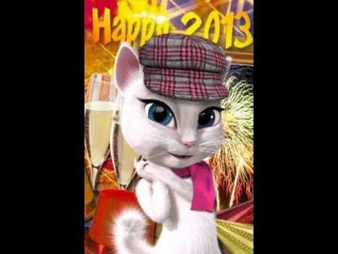 Lustige Neujahrswünsche Per Whatsapp