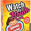 Amazon.com: Watch Ya' Mouth Throwdown Edition Card Game, Family Bundle: Amazon Launchpad