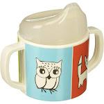 Ore Originals - Sippy Cup, Meadow Friends