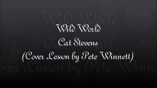 Peter Winnett Google
