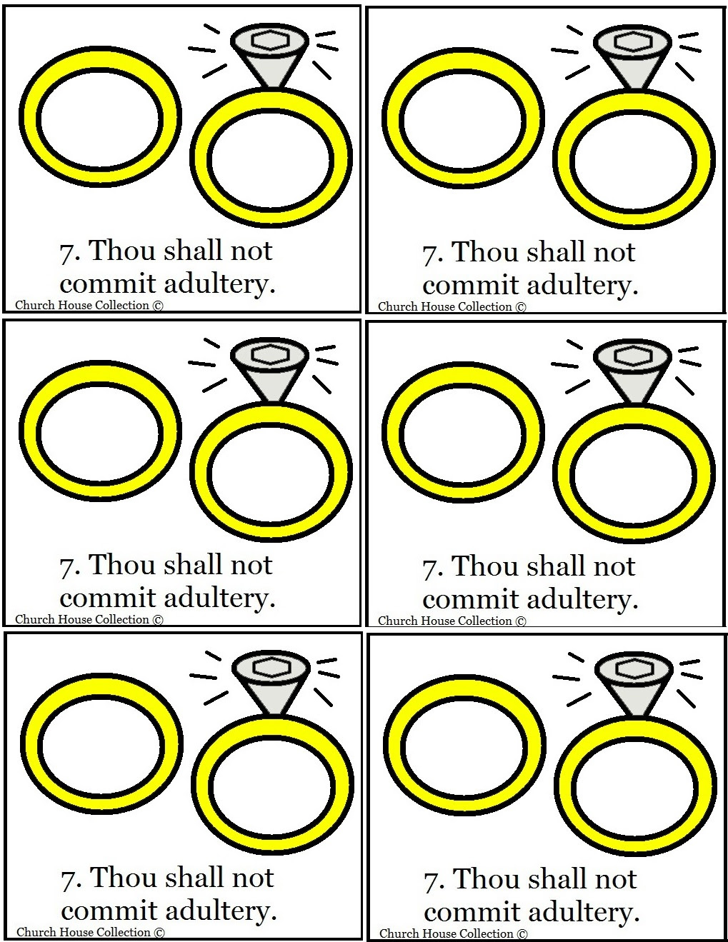 Thou%20Shalt%20Not%20Commit%20Adultery%20Template%20For%20Ten%20Commandments
