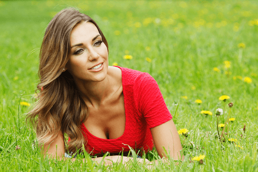 Spring into a New You! Your Guide to Botox | Aristocrat Plastic Surgery