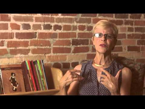 Video: Journal Publishing at Duke University Press