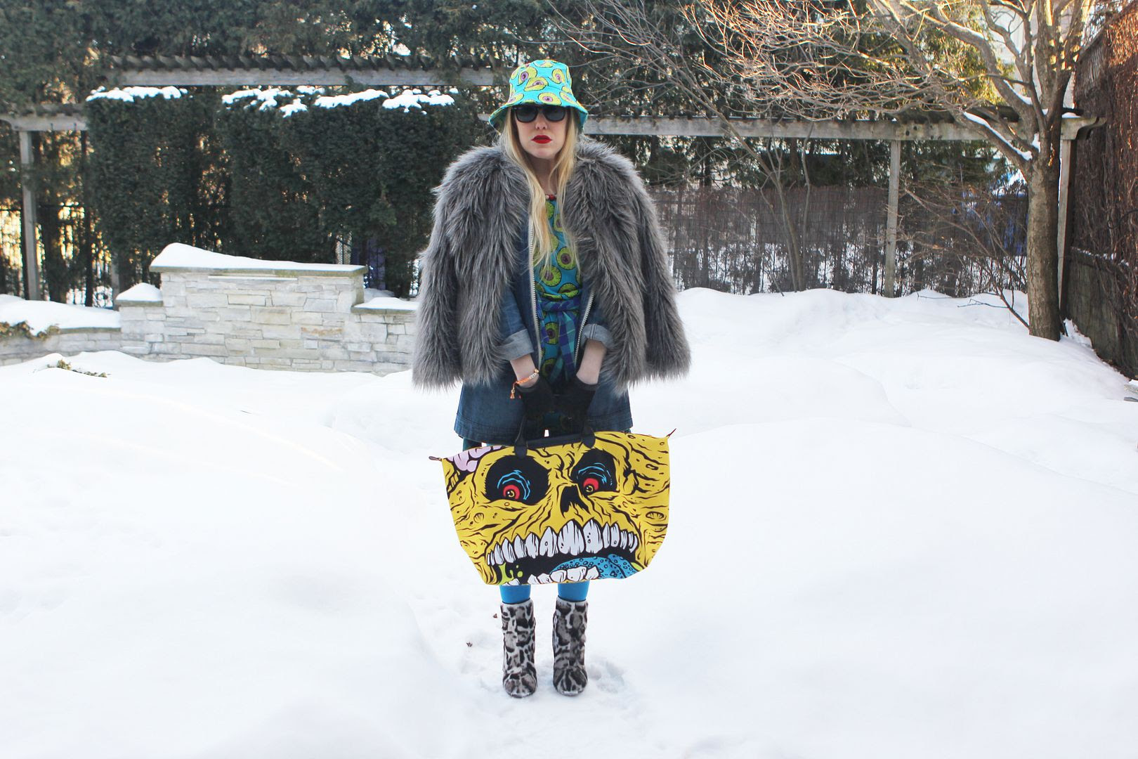 photo hayleyelsaesser-toronto-jeremyscott-monsterbag-numberoneblog_zpsfc23812f.jpg