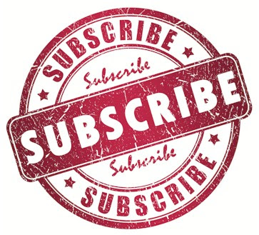 Image result for paid subscription