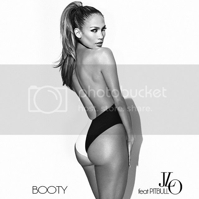 Jennifer Lopez: Booty from the Block Fashion Style photo jennifer-lopez-booty-from-the-block_zpseaed084c.jpg