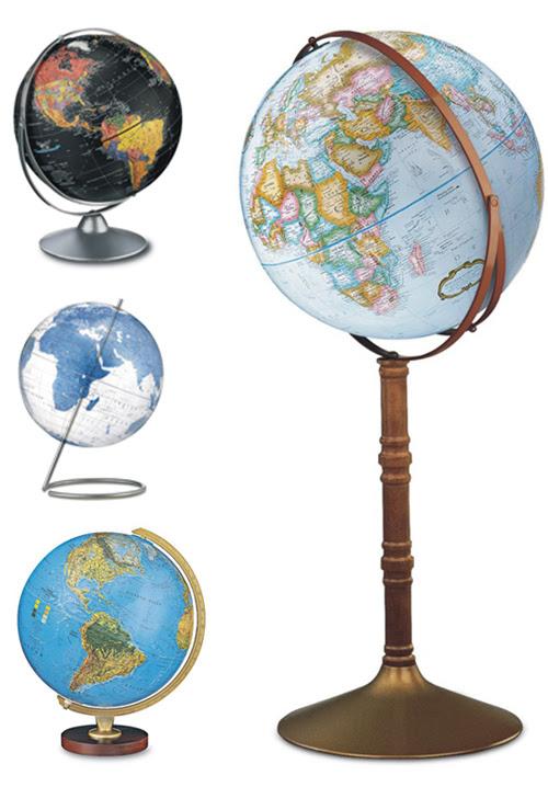 globes globes.jpg