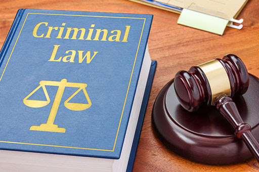Criminal Law: Crime of Misappropriation