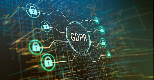 The Future of U.S. Data Privacy after the GDPR