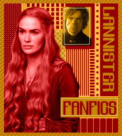 Lannister Fanfics