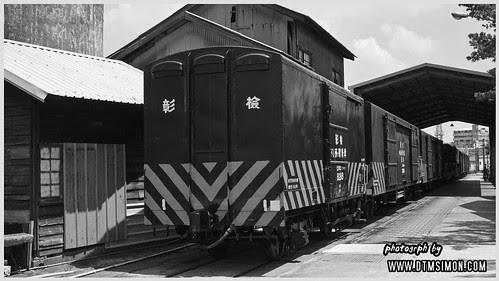台鐵扇形車庫1522.jpg