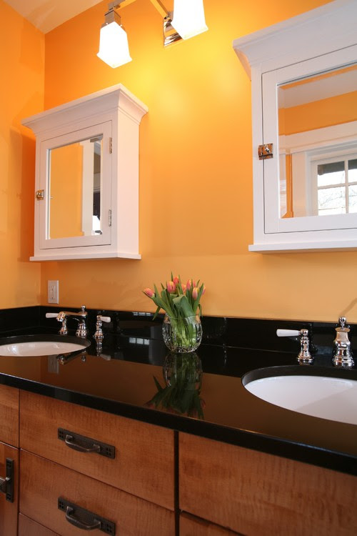 Bathroom Decor Ideas Designers Really Wish You Wouldnt Follow