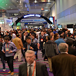 The Top Ten Largest US Trade Shows