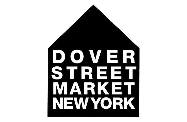 567-dover-street-market-new-york-0