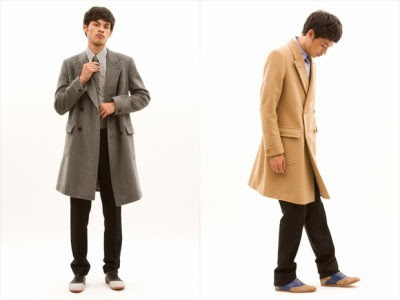 band-of-outsiders-2009-fall-winter-collection-03