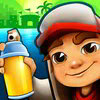 Subway Surfers v1.59.1 Cheats