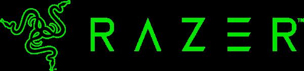 ผลการค้นหารูปภาพสำหรับ Razer logo