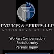 Queens Workers Compensation Lawyers, Medical Benefits