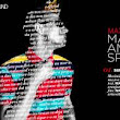 Maximilian - Maxim, Am Spus!!! (Album)  - YouTube