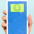 Six Tips for Reading Emotions in Text Messages