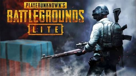 pubg lite pc news india release date asian server pubg