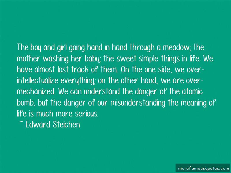 Simple Baby Girl Quotes Top 2 Quotes About Simple Baby Girl From