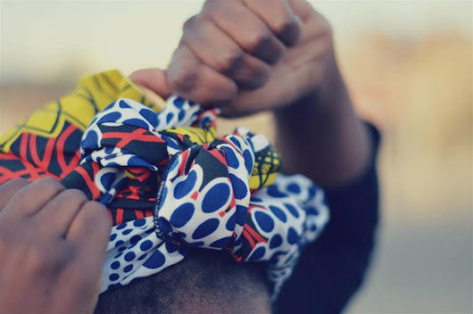 Wrap your head around these classic doek styles | Review