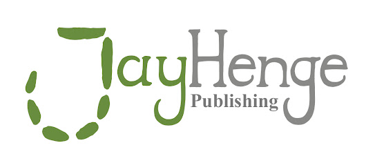 JayHenge Publishing