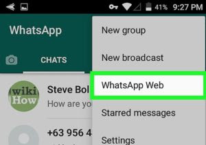 How Peoples Hacks Whatsapp Accounts-How to Protect Yourself from Hacking