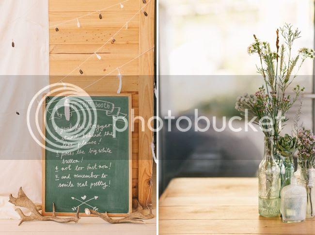 http://i892.photobucket.com/albums/ac125/lovemademedoit/welovepictures%20blog/CC_OldMacDaddy_Elgin_Wedding__090.jpg?t=1355209171