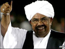 Sudan President Omar Hassan al-Bashir has warned politicians in the south of the country that the scheduled referendum on the status of the region could be cancelled. by Pan-African News Wire File Photos
