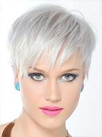 Trendige Frisuren Rundes Gesicht Wie Haare Schneller Wachsen