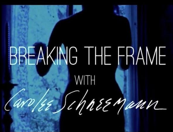 2013-10-03-BreakingtheFrame.jpg
