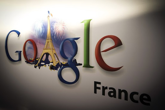 Google's proposed settlement with EU antitrust cops faces increased pressure.
