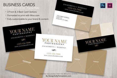 Templates For Wedding Photographers (Bundle!)   The
