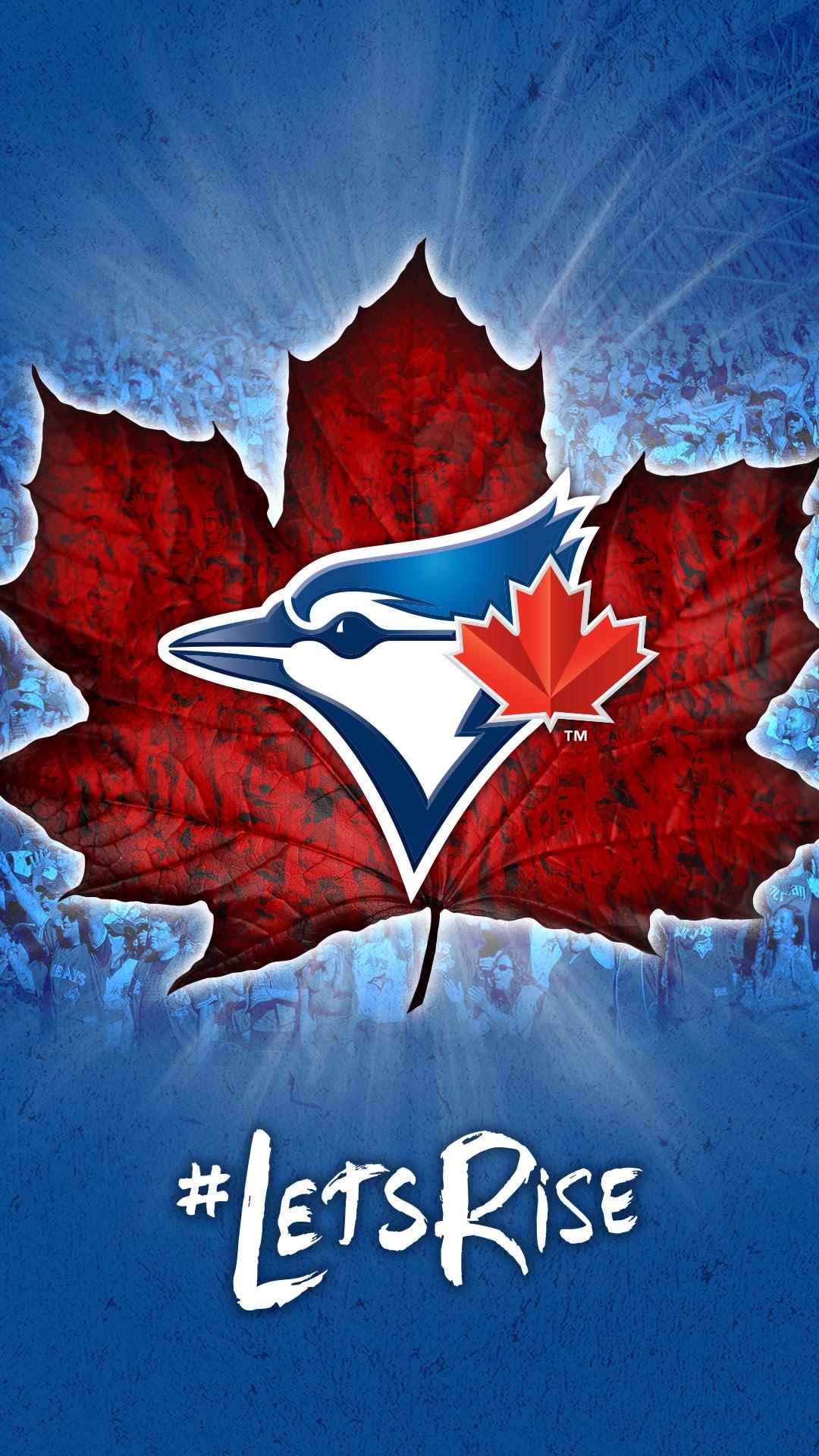 Toronto Blue Jays Wallpaper Iphone 74 Images