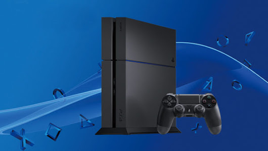 PlayStation CEO: PS4 entering final phase of life cycle - Gematsu