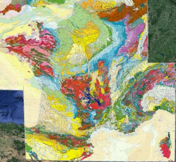 carte geol.jpg
