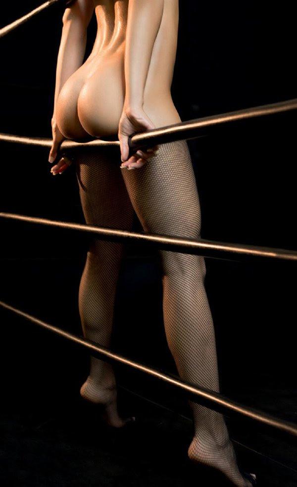 Fotos da Playboy Aline Franzoi Setembro (14)